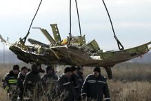 MH17 shot down by Ukrainian missile: Russian missile maker