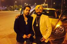 2015 is the year for EDM in India: Mika Singh