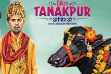 Has Muzaffarnagar khap threatened cinema halls to not play 'Miss Tanakpur Haazir Ho'?