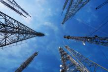 Centre asks states to allow mobile towers on government buildings