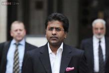 ED probing Lalit Modi for IPL betting, links with betfair.com: sources