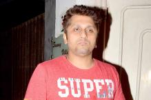 I feel the same nervousness which I felt during my first film release: Mohit Suri on directing his debut music video