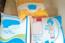 Uttar Pradesh FDA finds detergent in Mother Dairy milk sample