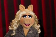 Miss Piggy to be honored with feminist award at Brooklyn Museum