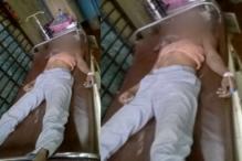 Mumbai hooch tragedy death toll mounts to 64, 8 policemen suspended