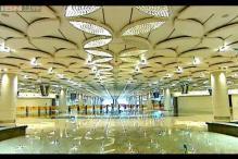 Operations at Mumbai International Airport hit following snag in radar