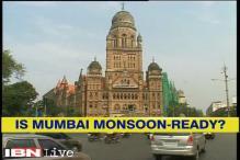 Mumbai: Work on over 700 roads complete, says BMC
