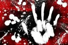 Man commits suicide after killing daughter in Uttar Pradesh