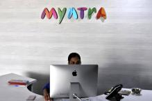 Myntra Expects 15-20% of Sales to Come From Relaunched Desktop Website