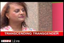 In a first, Indian magazine Tehelka features transgender on its cover