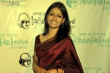 Nandita Das: People don't take a stand in Bollywood