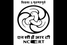 HRD Ministry faces flak over move to fix 'flaws' in NCERT History books