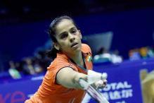 Indian Badminton League season 2 launched