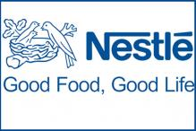 Nestle shares continue to fall; down 3% on Maggi row