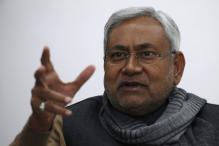 Nitish Kumar launches 'Bihar@2025'