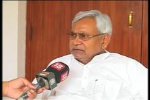 Nitish Kumar to make denial of special category status to Bihar a major poll plank