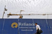 41st Annual General Meeting of Reliance Industries to take place today