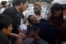 Pakistan heatwave death toll jumps to 1,200