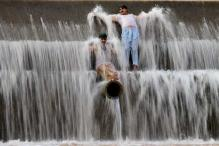 Deadly heat wave kills 630 people in Pakistan