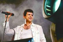 I feel embarrassed and humbled when someone compares me to Irrfan Khan and Nawazuddin Siddiqui: Palash Sen