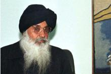 Punjab CM Parkash Singh Badal writes to Centre over release of SC scholarship funds