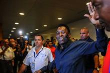 Cosmos, Pele heading to Cuba as sporting ties warm between US and Cuba