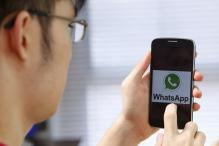 Here's how WhatsApp, Viber can help address call drop woes