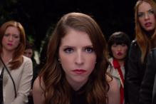 Confirmed! 'Pitch Perfect 2' to be released on June 26