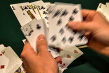 Man accidentally wins World Series Poker, $81,314, gold bracelet