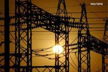 Power tariff hiked by upto six per cent in Delhi, effective from Monday