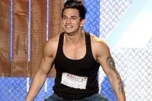 Rannvijay Singh's gang member Prince Narula wins  'MTV Roadies X2'