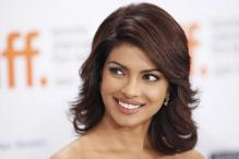 Priyanka Chopra is also instinctive, intuitive and fearless, says Rahul Bose