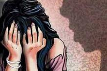 Telugu actress rescued from Goa prostitution racket