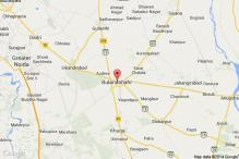 Insects found inside Glucon-D packet in Uttar Pradesh