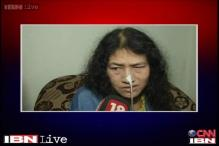 Court to record Irom Sharmila's statement on August 11