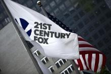 Rupert Murdoch sets 21st Century Fox transition