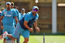 No need to appoint India coach in panic: Suresh Raina