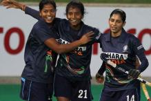 Hockey World League: India women to face Australia in a must win game