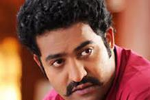 Junior NTR's next film to be shot in London