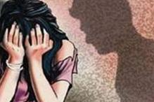 14-yr-old gangraped in Badaun