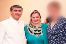 Indian envoy in New Zealand transferred as wife faces assault allegations
