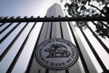PSU banks need higher capitalisation for dealing with NPAs, says RBI Deputy Governor