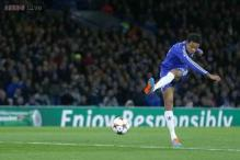 Loic Remy strikes as champions Chelsea sign off with Sydney win