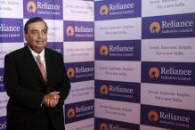 Reliance Industries Limited records 4.4% rise in profit in Q1