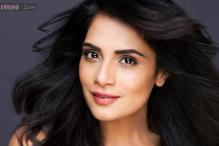 I don't do films for money: Richa Chadha