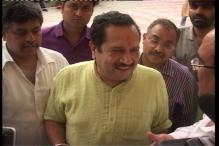 BJP, RSS working for the betterment of Muslims: Indresh Kumar
