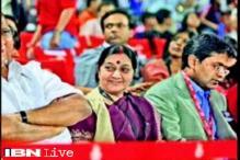 Lalit Modi visa row: Saamana backs Sushma Swaraj, alleges a 'dangerous game to destabilise foreign ministry'
