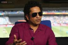 Being a Bharat Ratna, Sachin Tendulkar shouldn't endorse products: PIL