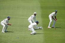 Saha must grab his chance in Bangladesh, Harbhajan can't let it slip