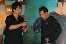Salman Khan knows how to find talent in people: Sajid Nadiadwala
